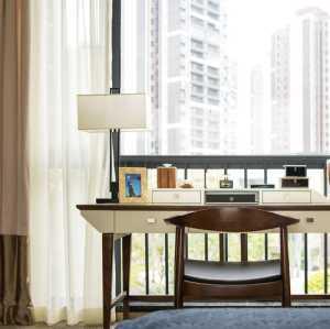上海封陽臺 上海鋁合金門窗 上海做隔斷 上海做玻璃門 上海做淋