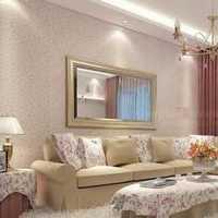 上海最好的旧房翻新装修公司是哪家