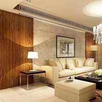 上海市家庭装修施工时间规定