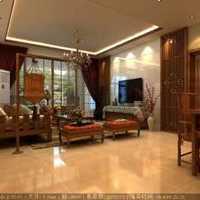 上海小米装潢