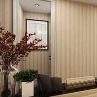 上海别墅装潢装饰公司哪家强