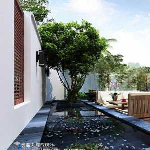 北京老房子怎么装修北京老房子专业装修公司有哪些