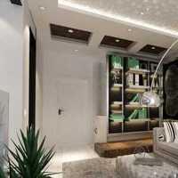 360客厅宽装修效果图