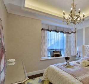 北京2室2厅简装