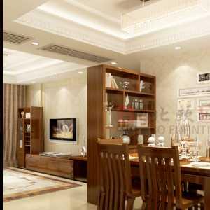 北京市派格家具有限公司