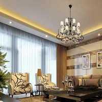 上海市房屋拆迁条例有哪些