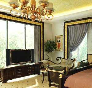 北京市顺发建筑装饰公司整体家装怎么样