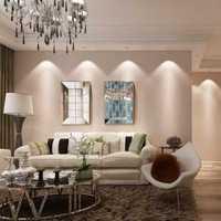 100平米房子常见的装修效果图有哪些风格的哪种风格比较好