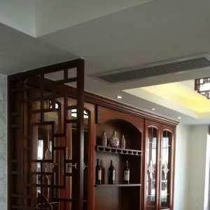 北京整体家装精装修报价