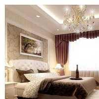 上海房屋装修使用公积金可以贷款多少