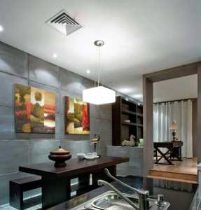 北京3室厅简装图