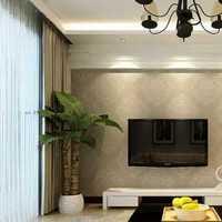 110平米的房子一般装修费用3万元够吗