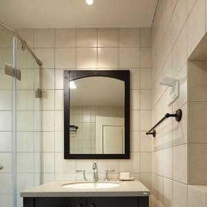 現代裝飾鏡