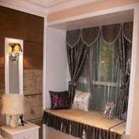 60平米三室两厅两卫装修价格