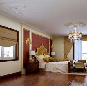 80平米房屋设计装修效果图大全