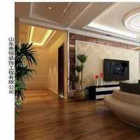 上海云兰装潢