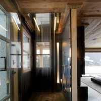 石家莊綠緣居裝飾設計有限公司