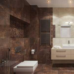 北京80平米小兩居房屋裝修需要多少錢