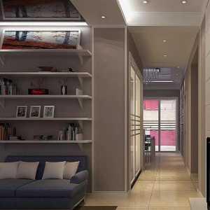 北京140平房子装修