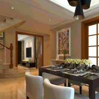 锦州业之峰500平别墅装修能用多少钱