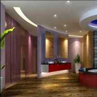上海100平米三室一厅装修多少钱报价预算