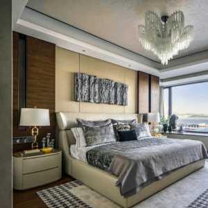 家装吸顶灯、壁灯、落地灯的选购方法是怎么样的?