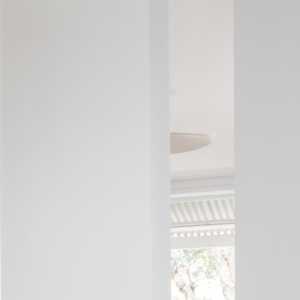 上海同济建筑装潢名片