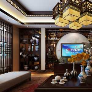 北京飞天设计装饰公司报价单