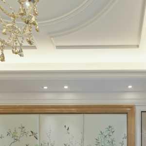 元洲裝飾公司是北京元洲