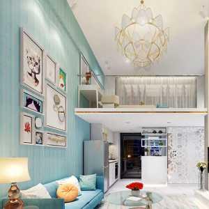 杭州蓝圣装饰工程有限公司怎么样