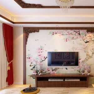 北京朗润装饰地址