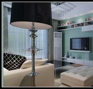 哈爾濱最便宜的裝飾公司