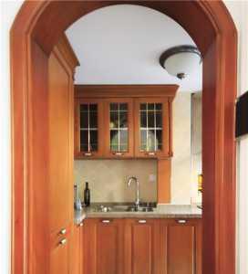 蘭州40平米一室一廳房屋裝修要多少錢
