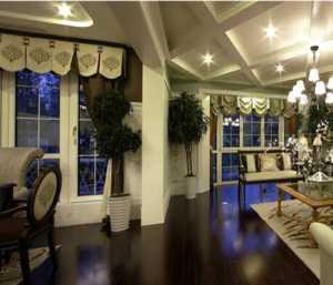 哈爾濱40平米1居室房子裝修要多少錢