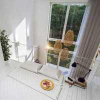 窗帘现代卧室窗帘卧室装修效果图