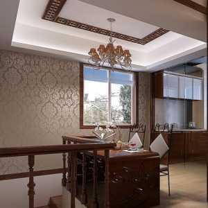 美式臥室燈價格一般是多少一般怎么裝飾