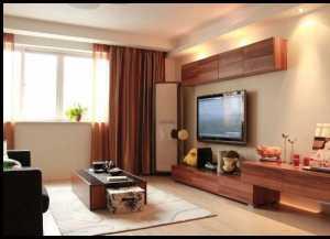 昆明40平米1居室毛坯房裝修要花多少錢