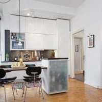 装修120平方米套房需要多少钱