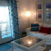 106平米的新房最低大约多少钱可以装修