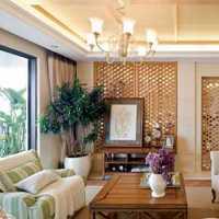 房子装修图片家庭装修图片卧室装修图片
