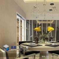 2021年广州建筑装饰材料展览会什么时间