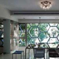 家装建材瓷砖