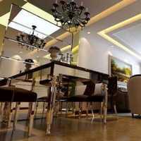 上海唐朝酒店到欢乐谷怎么走