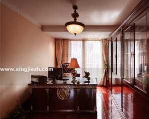 桂林北京居裝飾公司