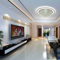 北京山頂裝飾公司地址