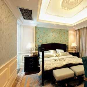 北京实创老房装修