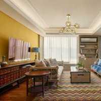 简约风格客厅效果图简约风格单人沙发图片