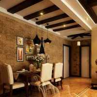通许县西关宅基地170平米是什么价格