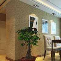上海翌嘉建筑装饰工程有限公司,-被投诉公司-上海装潢网
