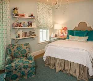青島40平米一室一廳老房裝修一般多少錢